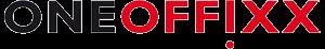 Vorlagensoftware Oneoffixx
